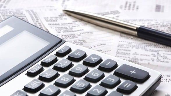 impôts sur les revenus locatifs